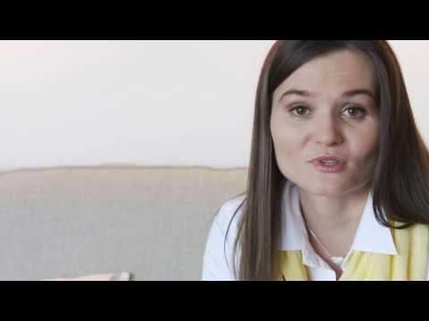 mieszkanie na sprzedaż Poznański Kórnik Czmońz: YouTube · Czas trwania:  49 s · Wyświetleń: 9 · przesłano na: 16.06.2015 · przesłany przez: wideodomypl