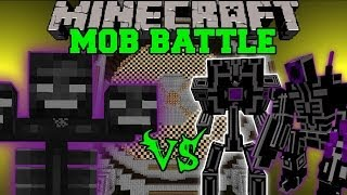 wither-vs-tons-of-mobs-minecraft-mob-battles-mods