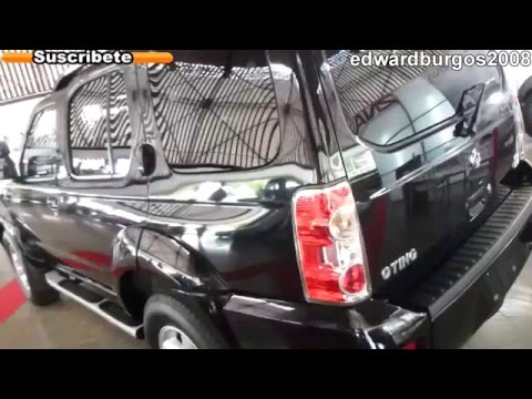 Zna Oting 2013 Colombia Video De Carros Auto Show Expomotriz Medellin 2012 FULL HD