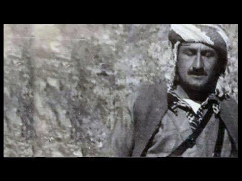 ذاكرة الأنصار- الحلقة العاشرة -النصير صباح ياقو توماس :أهديت عيني لكوردستان والعراق