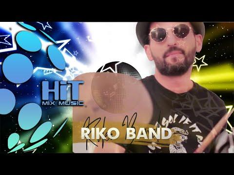 RIKO BAND 2018 thumbnail
