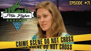 The Infamous Case Of Child Killer Diane Downs - Podcast #71