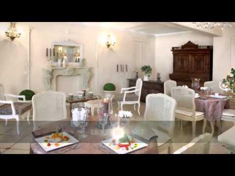 HOTEL L ORANGERAIE*** LA CROIX-VALMER