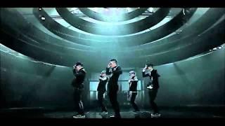 BIGBANG - REMEMBER MV (FanMade)