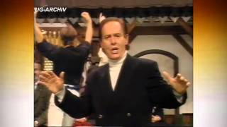 "Jimmy Makulis "" Griechische Nächte """