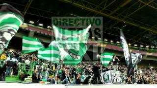 Video Gol Pertandingan Sporting Lisbon vs Wolfsburg