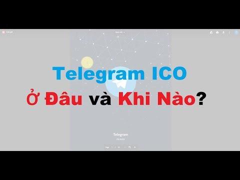 20/2 - Thị Trường / Bitcoin / Tài Liệu Telegram ICO / Coinbase Segwit / Paypal / Singapore / Tezos