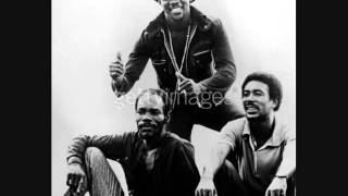 Toots & the Maytals - Six and Seven Books