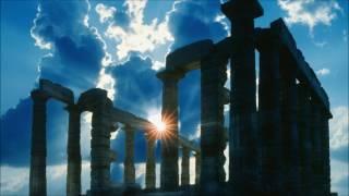 音の周波数というものは人間に様々な効果を与えます。 古代ギリシャでは...