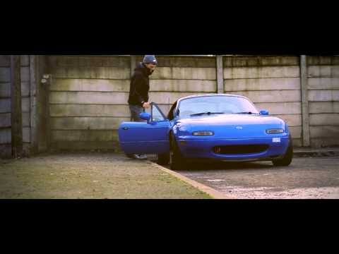Driven Daily - Jamie's Mx5 - DropOut Media