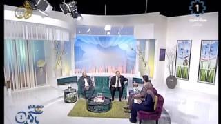 برنامج صباح الخير ياكويت 2016 4 20 - اتحاد المدربين العرب