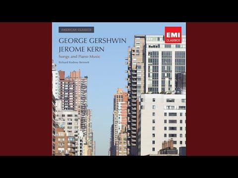 George Gershwin's Songbook: II. Do-Do-Do
