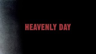 Peter Perrett - Heavenly Day (Official Audio)