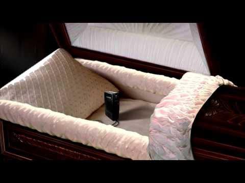 154 - Murder To Perfection - CBS Radio Mystery Theater