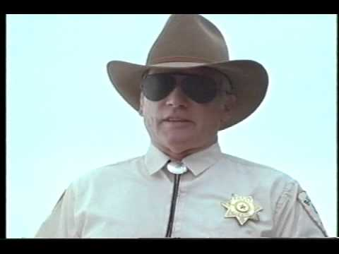 Random Movie Pick - Back to Back  (1989) Bill Paxton as Bo Brand YouTube Trailer