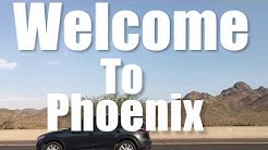 Top Hotels/Resorts in Phoenix/Scottsdale, Arizona - Travel & Tourism