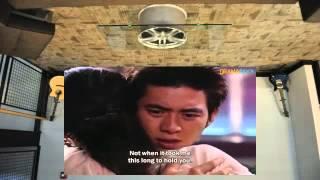 Age of Innocence Episode 10 English Sub Korean Drama 순수의 시대
