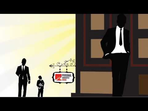 How Can A London Bankruptcy Trustee Help You With Your Debt