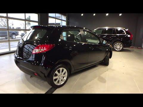 2012 Mazda Mazda2 Farmington, Livonia, Westland,Troy, Novi, MI 7Y181A