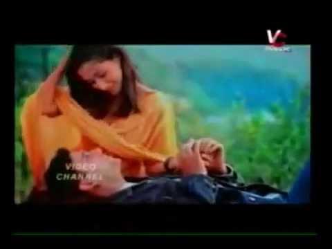 tum to thehre pardesi saath kya nibhavo ge Altaf Raja (By Balbir singh) - YouTube.flv