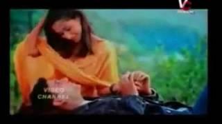 tum-to-thehre-pardesi-saath-kya-nibhavo-ge-altaf-raja-by-balbir-singh---youtube-flv