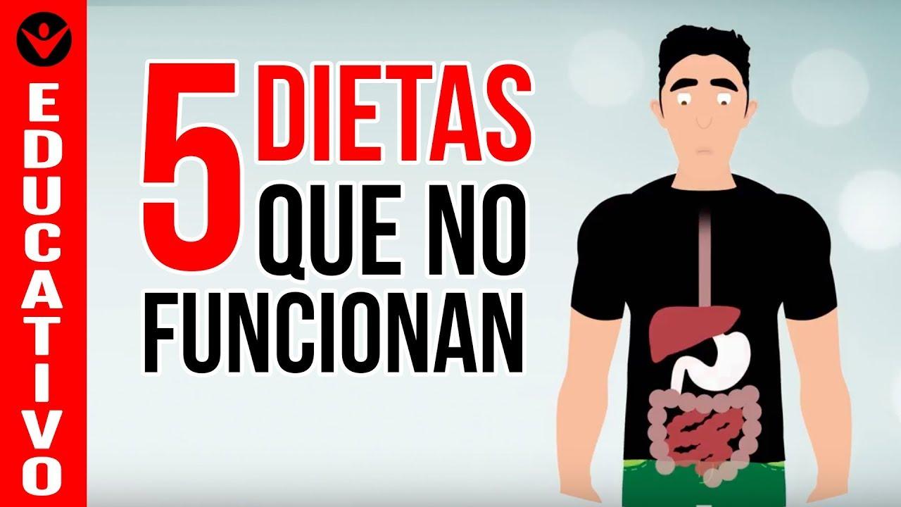 dieta disociada grasa con grasas