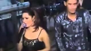 حفلات سورية رقص جديد جداً   YouTube