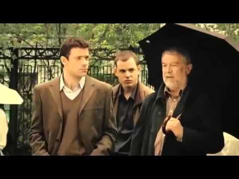 Фильм Ангелы возмездия (2006) смотреть онлайн бесплатно в