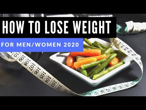 best-way-to-lose-weight-for-men/women-|-omg-|-leptitox-review