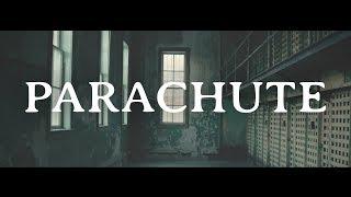 Смотреть клип Flight Paths - Parachute
