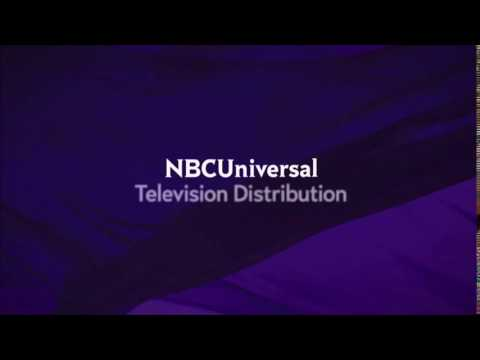 NBCUniversal Television Distribution (2017)