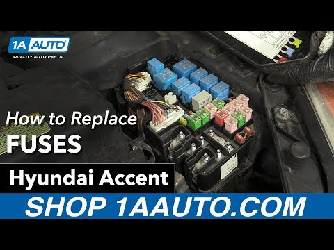 how-to-check-fuses-07-hyundai-accent