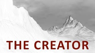 The Beginning and the End with Omar Suleiman: The Creator (Ep 4)