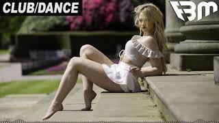 Rita Ora - Let You Love Me (DJ Gigus Remix) | FBM