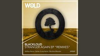 Baixar Insider (Wolfson Remix)