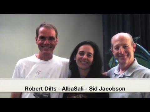 PNL TOP Classica e Crearmonica con AlbaSali e Sid Jacobson