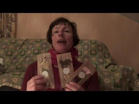 verlosung-des-8.-garten-youtuber-adventskalendertürchens---und-die-gewinner-sind...