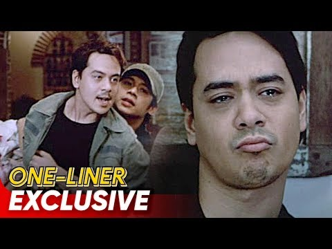 FULL: JOHN LLOYD CRUZ-BEA ALONZO NAGPA-KILIG SA KANILANG IG LIVE from YouTube · Duration:  30 minutes 59 seconds