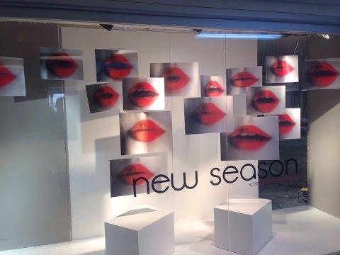 Collezione Yeni Sezon Mağazalar | Collezione Dudak