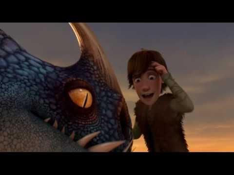 Злобный змеевик Громгильда