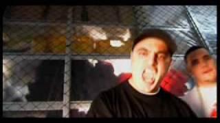 Beathoavenz feat Fler feat G-Hot - Der neue Standart