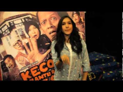 Download Kecoh! Hantu Raya Tok Chai