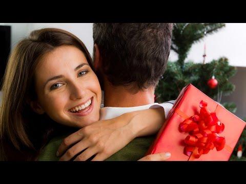 Ищете подарок женщине на день рождения? Необычные и