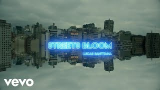Lucas Santtana - Streets Bloom (Official Video)
