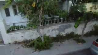 Ретимно, Крит(Проезжая по городу Ретимно, остров Крит. Греция., 2015-08-18T17:28:30.000Z)