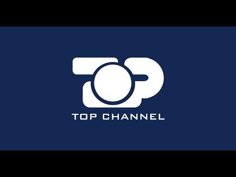 Audicionet e Përgjithshme të Top Talent 2 - Dita III - 17 mars 2019