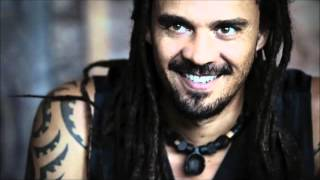 Watch Michael Franti  Spearhead Do Ya Love video