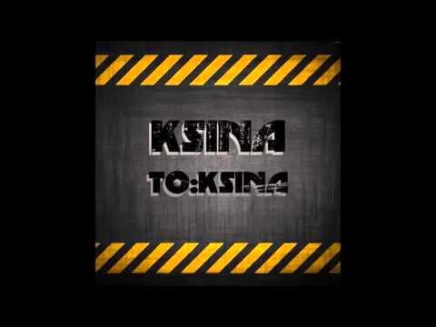 Ksina in Sali e scendi Prod Hot Pot
