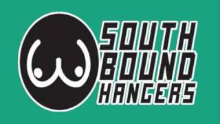 south bound hangers funtcase dubsteppa