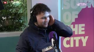Sam J'taime - Ik Leef Mijn Eigen Leven (André Hazes) FunX Talent 8 remix